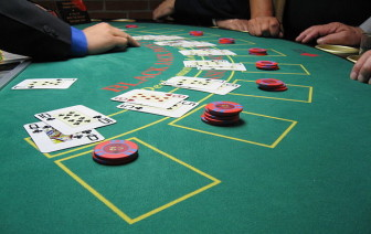 Are you ready to win at the blackjack table?